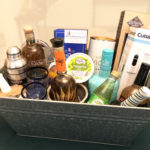 BSC Technology presents: The One Tequila Two Tequila Three Tequila More Basket