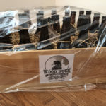 Wood Duck Brewing Company presents: The Hand-Crafted Beer Basket