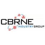 CBRNE Industry Group