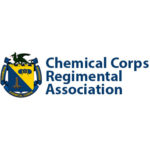 Chemical Corps Regimental Association
