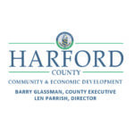 Harford County Office of Community and Economic Development