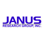 JANUS Research Group, Inc.