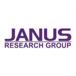janus research group