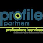 Profile Partners