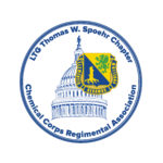LTG Thomas W. Spoehr Chapter of CCRA