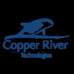 Copper River Technologies