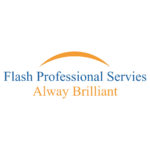 Flash Professional Services
