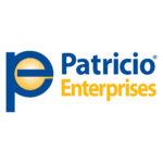 Patricio Enterprises, Inc.