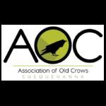 AOC Susquehanna Chapter