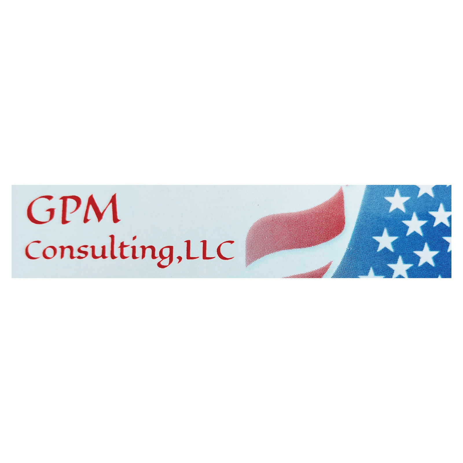 GPM Consulting, LLC