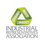 Industrial Representatives Association