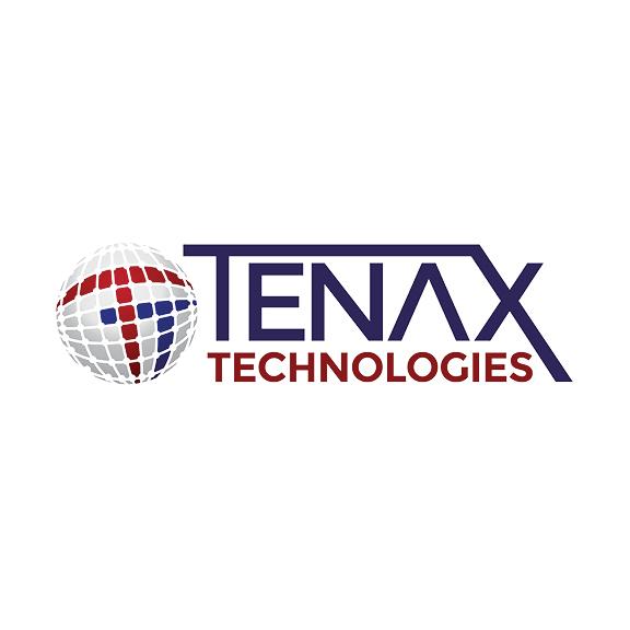 Tenax Tehnologies