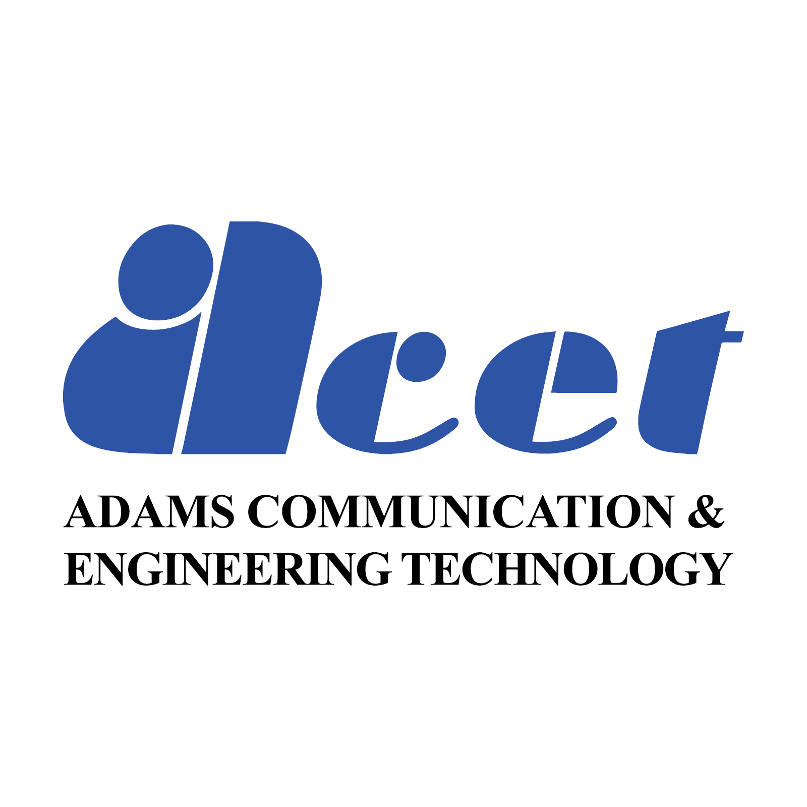 Adams Communication & Engineering Technology