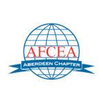 AFCEA (APG)