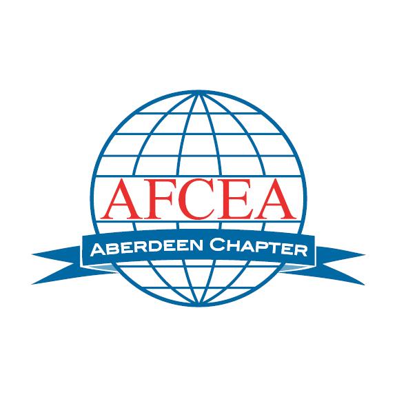 AFCEA, Aberdeen Maryland Chapter