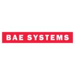 BAE Systems, Inc.
