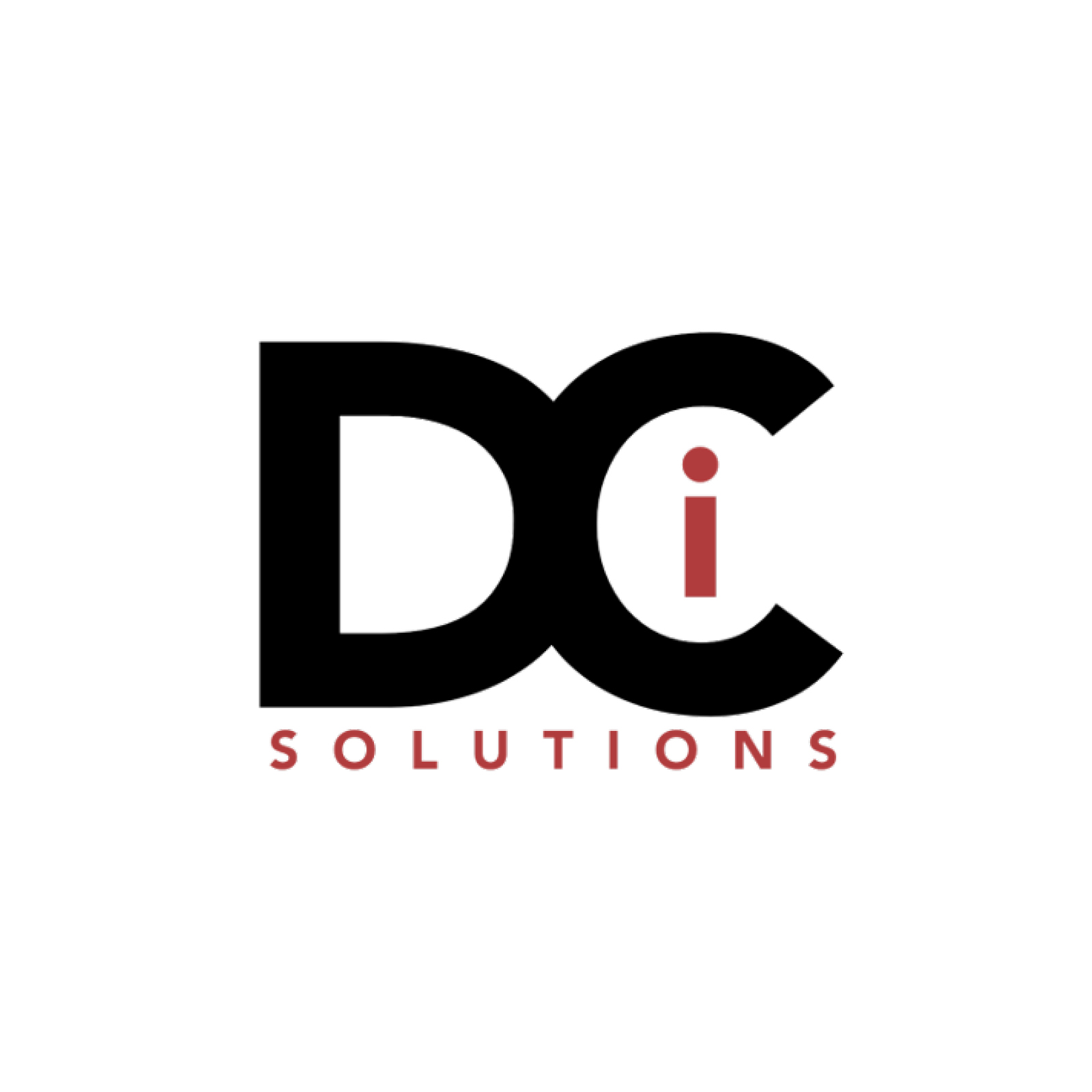 DCI Solutions