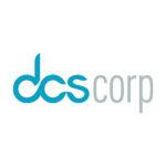 dcs-corp