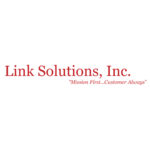 Link Solutions, Inc