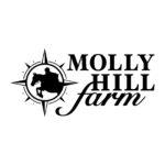 Molly Hill Farm, LLC
