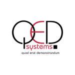 QED Systems, LLC