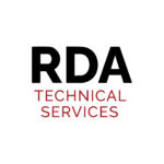 rda-technical-services