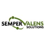 Semper Valens Solutions, Inc.