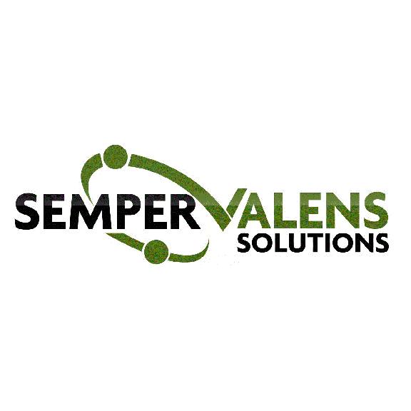 Semper Valens Solutions