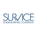 SURVICE Engineering Company